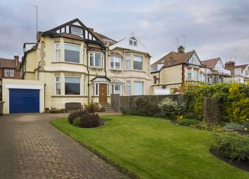 Thumbnail 6 bed semi-detached house for sale in Cliffe Park, Sunderland