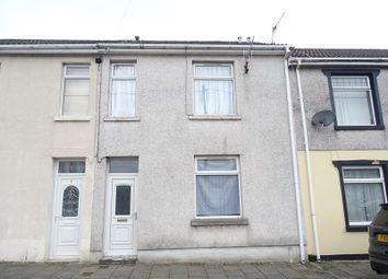 Thumbnail 3 bed property for sale in Primrose Terrace, Aberdare