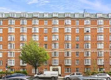 Thumbnail 3 bed flat for sale in Ralph Court, London