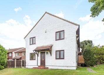 4 bed end terrace house for sale in Aveling Close, Purley CR8