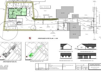 Thumbnail 2 bed semi-detached house for sale in The Wheatridge East, Abbeydale, Gloucester