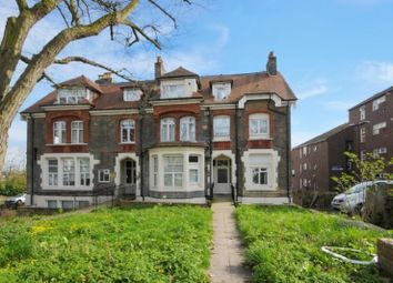 Thumbnail Studio to rent in Mount View Road, Stroud Green