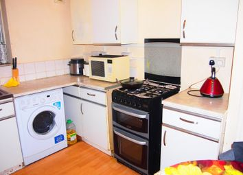 Thumbnail 2 bedroom flat for sale in Ring House, Twine Court, Shadwell