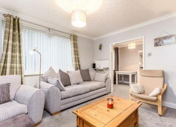 Thumbnail 3 bed semi-detached house for sale in Briercliffe Avenue, Colne, Lancashire, .