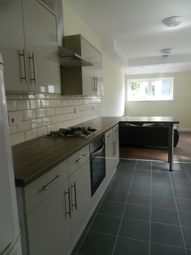5 bed terraced house to rent in Lisvane Street, Cathays Cardiff CF24