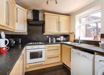 Thumbnail 5 bed detached house for sale in Ambleside Avenue, Walton-On-Thames