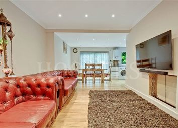 4 bed terraced house for sale in Review Road, London NW2
