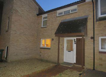 Thumbnail 3 bed property to rent in Tirrington, Bretton, Peterborough