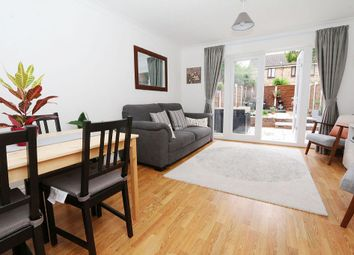 Thumbnail 2 bedroom town house for sale in Bradgreen Road, Eccles, Manchester, Greater Manchester