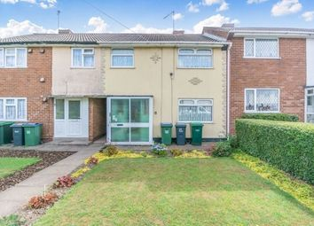 3 bed property to rent in Grafton Road, Oldbury B68