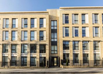 Thumbnail 1 bed property for sale in Cambridge Avenue, London