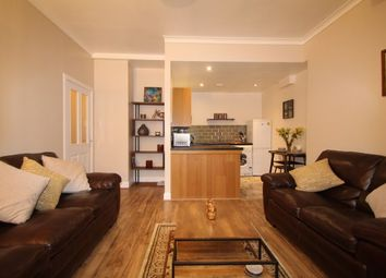 Thumbnail 2 bed flat to rent in Wilson Street, Glasgow