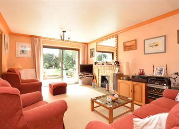 4 bed detached house for sale in Costells Edge, Scaynes Hill, Haywards Heath, West Sussex RH17