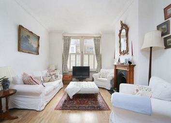 Thumbnail 3 bed maisonette to rent in Colehill Lane, Fulham