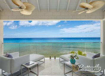 Thumbnail 6 bed detached house for sale in Prospect Road, Prospect, Barbados