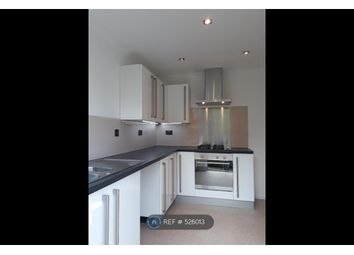 Thumbnail 2 bedroom terraced house to rent in Primrose Cres, Perth