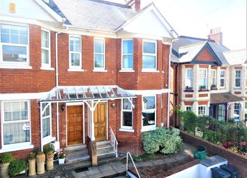 Thumbnail 2 bed flat to rent in Ryll Grove, Exmouth