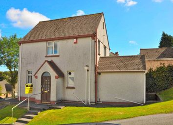 Thumbnail 2 bed property to rent in Trelissick Road, Falmouth