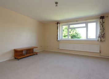 Thumbnail 1 bed flat for sale in Lonsdale Close, Hatch End, Pinner