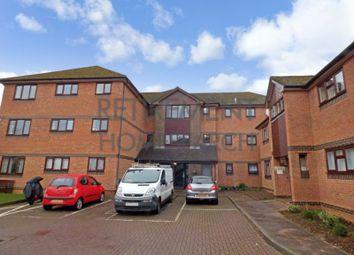 2 bed flat for sale in Rushy Mews, Cheltenham GL52