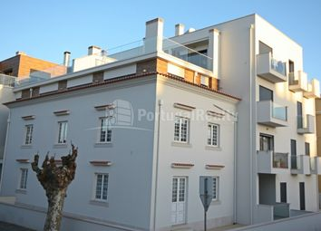 Thumbnail 1 bed apartment for sale in Sao Martinho Do Porto, Leiria, Portugal