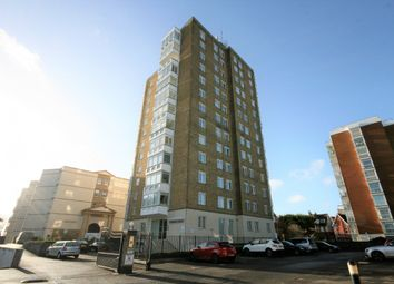 2 bed flat for sale in West Cliff Road, Westbourne, Bournemouth BH2