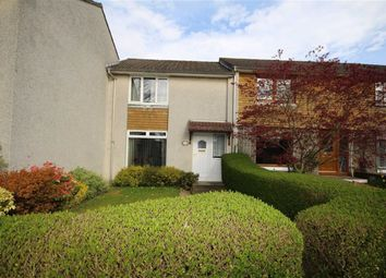Thumbnail 2 bedroom terraced house for sale in 88, Barnton Place, Glenrothes, Fife
