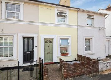 Thumbnail 2 bed property for sale in Taylor Street, Southborough, Tunbridge Wells