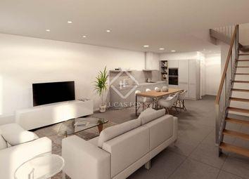 Thumbnail 3 bed apartment for sale in Spain, Barcelona, Barcelona City, Eixample Left, Bcn8122