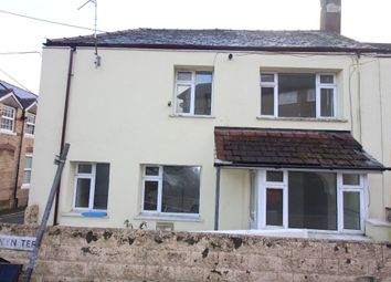3 bed terraced house to rent in Islwyn Terrace, Tredegar NP22