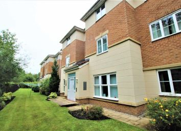 2 bed flat for sale in Jethro Street, Tonge Fold, Bolton BL2