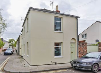Thumbnail 2 bedroom semi-detached house for sale in Union Street, Cheltenham