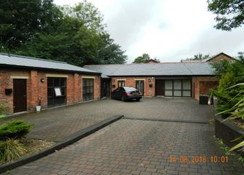 Thumbnail 2 bed bungalow to rent in Chamber House Farm, Rochdale, Lancashire