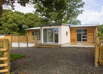 Thumbnail 2 bed barn conversion for sale in Burdon Lane, Highampton, Beaworthy