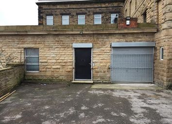 Thumbnail Office to let in Unit 3, Haley Hill, Halifax