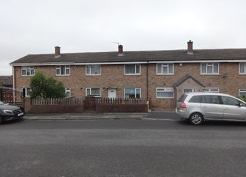 Thumbnail 3 bedroom terraced house to rent in Broonsdale Road, Batley