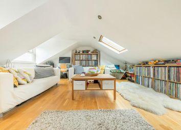 Thumbnail 2 bedroom flat to rent in Bellefields Road, London