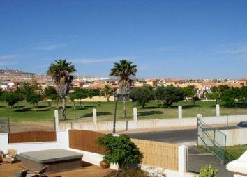 Thumbnail 4 bed villa for sale in Caleta De Fuste, Fuerteventura, Spain