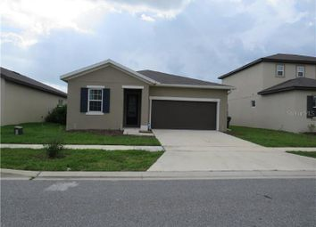 Thumbnail 3 bed property for sale in Alford Drive, Davenport, Fl, 33896, United States Of America