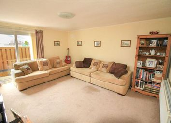 Thumbnail 2 bedroom flat for sale in Ancrum Court, Hawick