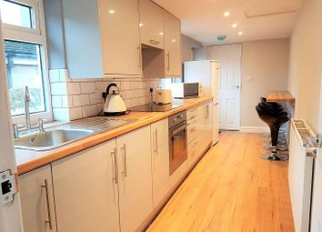 Thumbnail 4 bed property to rent in Adelphi Street, Lancaster