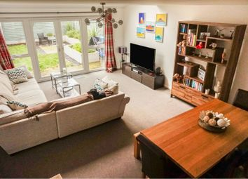 3 bed terraced house for sale in Kempster Gardens, Salford M7