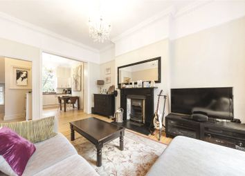 Thumbnail 2 bed flat for sale in Calthorpe Street, London