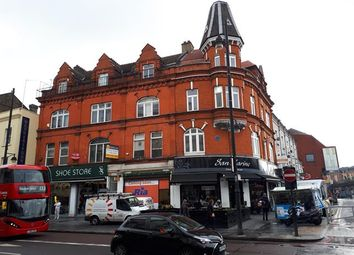 Thumbnail Office to let in 411A Brixton Road, London