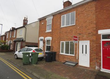3 bed terraced house for sale in Mayfield Road, Worcester WR3