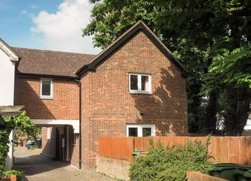 Thumbnail 2 bed property for sale in Oakdene Mews, North Cheam, Sutton