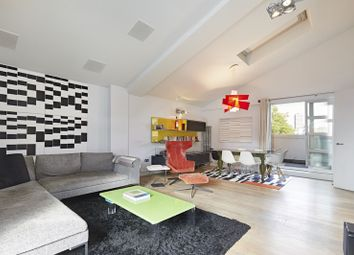 Thumbnail 2 bed maisonette for sale in The Westbourne, 1 Artesian Road, London