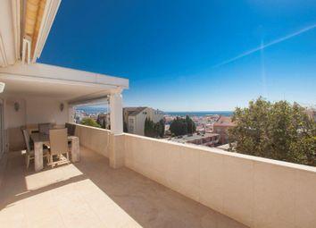 Thumbnail 1 bed apartment for sale in Torremolinos, Málaga, Spain