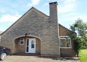 Thumbnail 3 bed property to rent in Newark Road, North Hykeham, Lincoln