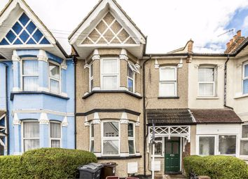 Thumbnail 1 bed flat for sale in Elmsworth Avenue, Hounslow